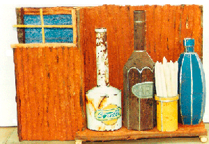 1994-Untitled-Wood,-tin,-paper-mache-Muhling-Collection-png